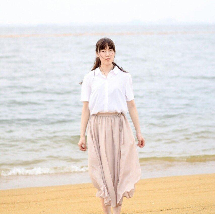 安藤美由紀一時活動休止のお知らせ