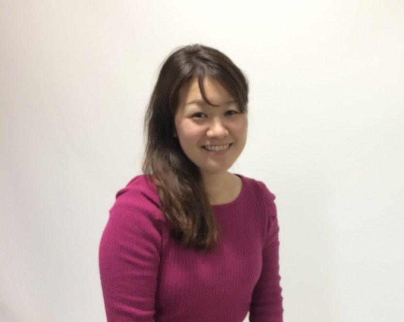 「幸福な山羊王子とおひめさまのはなし」に向けてインタビュー②亀岡紋加さん